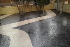 hormigU00f3n-impreso-suelo-4